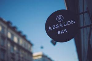 Absalon Bar